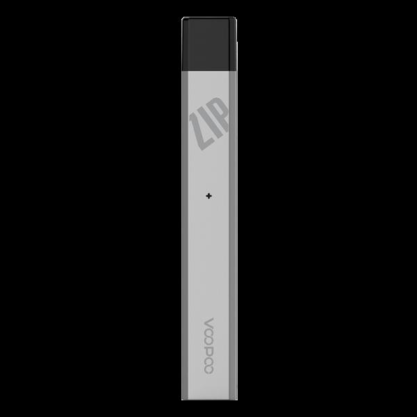VooPoo Alpha Zip Pod Kit 3