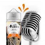 Radiola | Super Freak 30ml/100ml