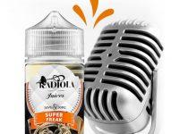 Radiola   Super Freak 30ml/100ml