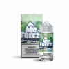 Mr Freeze | Apple Frost 100ml