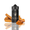 Parade | Red Hot Chilly Peppers | Cinnamon Churro 30ml/60ml/100ml