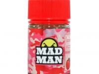 Madman | Crazy Strawberry 100ml