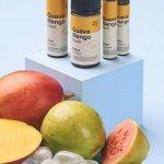 Dream Collab | Guava Mango ICE Salt 30ml