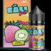 Cali   Straw Kiwi Salt 30ml