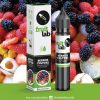 The Lab Berries Culture 30ml 1
