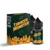 Tobacco Monster Menthol 60ml 1