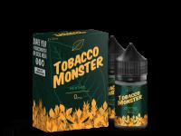 Monster Vape | Tobacco Monster | Menthol 60ml