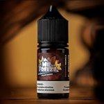 Mr Freeze | Tobacco Vanilla Salt 30ml