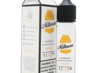 MilkMan | Hazel 60ml