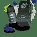 Nasty | Sicko Blue 60ml