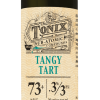 Element | Tonix | Tangy Tart 60ml