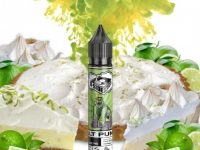 B-Side - Lemon Meringue Salt 30ml