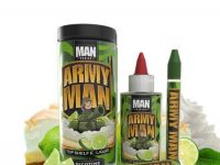 One Hit | Army Man 100ml