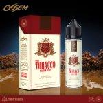 Ossem | Butterscotch Tobacco 60ml