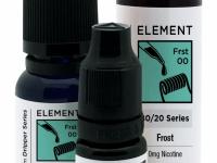 Element | Frost 60ml