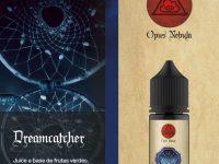 Opus Nebula | Dreamcatcher 30ml