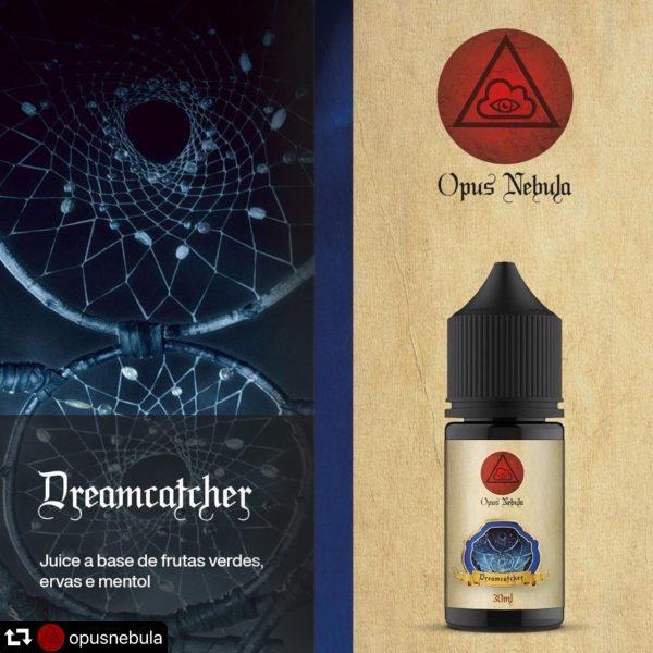 Opus Nebula Dreamcatcher 30ml 1