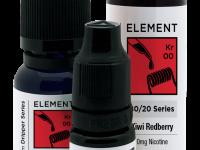Element | Kiwi Redberry 60ml
