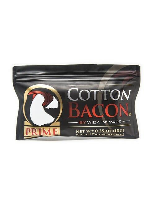 Algodão Cotton Bacon Prime 1