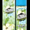 Bazooka | Green Apple Ice 60ml