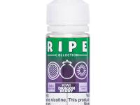 Ripe | Kiwi Dragon Berry 100ml