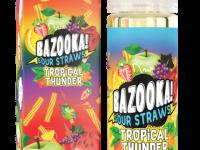 Bazooka | Rainbow 60ml