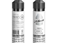 MilkMan | Smooth 60ml