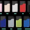 Suorin Air Pod Kit 1