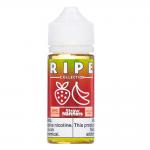 Ripe | Straw Nanners 100ml