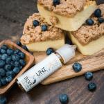 BLVK | Uni Cake 60ml