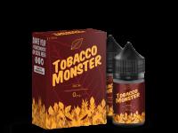 Monster Vape | Tobacco Monster | Rich 60ml