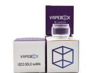 VapeBox   Vidro P/ Vaporesso Veco Solo