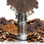B-Side | Belgian Tobacco 30ml/60ml