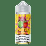 Killa Fruits | Watermelon Strawberry Ice 100ml