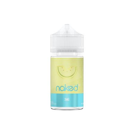 Naked | Honeydew Basic Ice 60ml