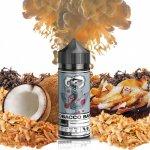 B-Side | Hell Coconut 30ml/60ml