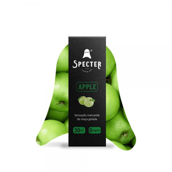 Specter Apple Sensation 30ml 1