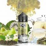 B-Side | Pear Tea 30ml/60ml