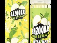 Bazooka | Green Apple 60ml