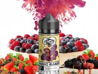 B-Side | Gummi Juice 30ml/60ml