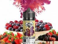 B-Side - Gummi Juice 30ml/60ml