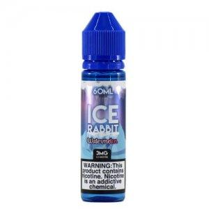 Ice Rabbit | Watermelon Ice 60ml