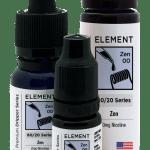 Element | Zen 60ml