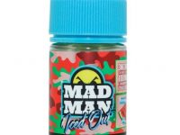 Madman | Crazy Watermelon Iced Out 100ml