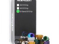 Aleader   Drip Tip 510 & 810