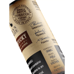 Black Note | Kentucky Tobacco 30ml