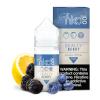 Naked Really Berry Salt 30ml 1