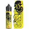 Nasty Pineapple Sour Candy 60ml 1