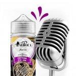 Radiola | Cotton Eye Joe 30ml/100ml
