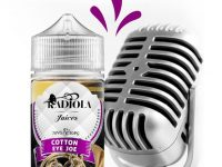Radiola   Cotton Eye Joe 30ml/100ml